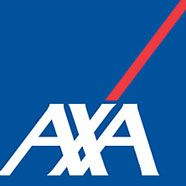 Loveparade: Mit 7,5 Millionen Euro bei Axa versichert