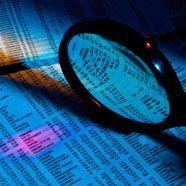 Schweizer Börse erteilt Privatbank Vontobel einen Verweis