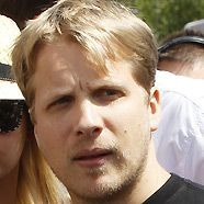 Oliver Pocher: Betroffen vom Loveparade-Drama