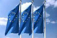 EU beschloss Start von Beitrittsverhandlungen mit Island