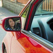 ÖAMTC: Unerfahrenheit junger Lenker erhöht Unfallrisiko