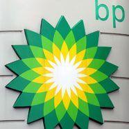 BP: Rund 17 Mrd. Dollar Quartalsverlust