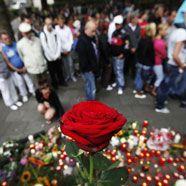 Loveparade: Verwirrspiel um die Verantwortung
