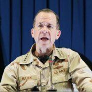 USA: Keine neue Strategie in Afghanistan und Pakistan