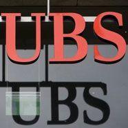 UBS-Quartalsgewinn mit 2 Mrd. Franken höher als erwartet