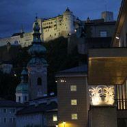 Interne Revision der Salzburger Festspiele soll neuorganisiert werden