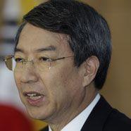 Südkoreas Ministerpräsident erklärt Rücktritt
