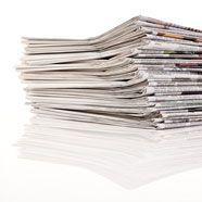 Mehr als 300 Literaturzeitschriften in neuem ÖNB-Webportal