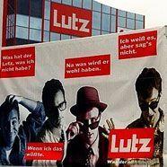 XXX-Lutz-Übernahme auf 200 Mio. Euro geschätzt