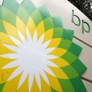 BP weist Gerüchte um Verkauf von Aral-Tankstellen zurück