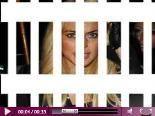 Lindsay Lohan wird nicht frei gelassen