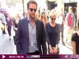 Video – Renee Zellweger und Bradley Cooper haben Zoff: Eifersuchts-Drama wegen einer Fitnesstrainerin!