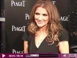 Video – Celine Dions Männerhaushalt: Bald hat sie vier Kerle zu Hause…