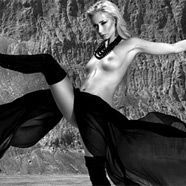 Wiener Staatsballett: Solistin wegen Nacktfotos entlassen