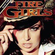 Der FireGirls Kalender 2011 ist da | VIENNA.AT
