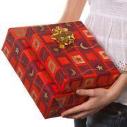 Was tun mit ungewollten Weihnachtsgeschenken?