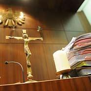 Am Freitag startet das Verfahren gegen den Silvestermörder.