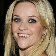 Reese Witherspoon ist unter der Haube