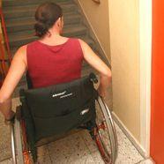 Mädchen mit Behinderung kämpft um Verbleib an Tourismus-Schule