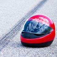 1060 Wien: Motorradlenker bei Zusammenstoß schwer verletzt