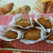 Wien-Penzing: Schwerer Überfall auf eine Bäckereifiliale