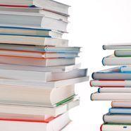 Lesefähigkeit von 32.500 Schülern nächste Woche getestet