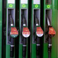 Wien: Die billigsten Tankstellen des Tages