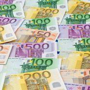 Stadt Wien: Schulden stiegen 2010 um 1,2 Mrd. Euro