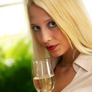 Wiener Weinpreis 2011: Verkostung Wiens bester Weine