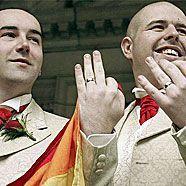 Liechtenstein stimmt über die Homo-Ehe ab