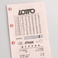 Quicktipp Eurolotto