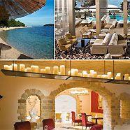 Hotelcheck: Das Monte Mulini in Rovinj