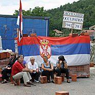 Serbien erklärt Grenzstreit mit dem Kosovo für beendet