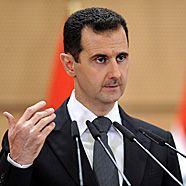 Russland exportiert nach wie vor Waffen nach Syrien