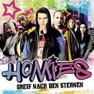 """Homies"": Langatmiger Rapperfilm mit Jimi Blue Ochsenknecht"