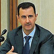 Russland gegen Rücktrittsaufforderung an Assad