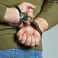 Stieftochter 850-mal missbraucht – zehn Jahre Haft