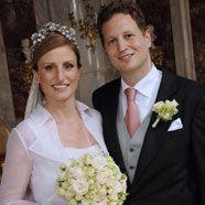 Hohenzollern-Hochzeit: Nach der Party in die Sonne