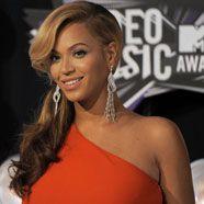 Beyonces Schwangerschaft bringt Twitter neuen Rekord
