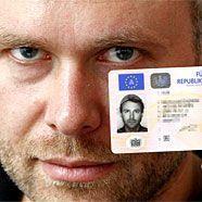 Niko Alms Pionierleistung findet offenbar Anklang in Deutschland.
