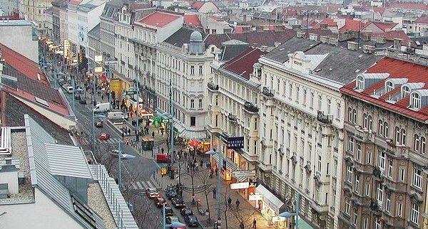 partnerbörse norddeutschland Wiesbaden