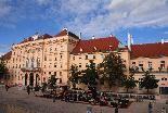 StadtLesen in Wien