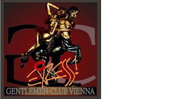 erotik partnerbörse sauna club neumarkt