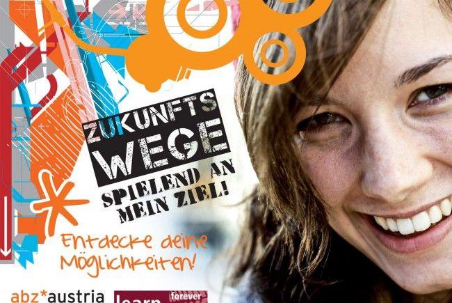 partnerbörse für junge menschen Wittenberg