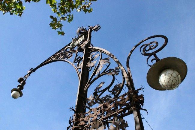 Symbolbild (Barcelona)