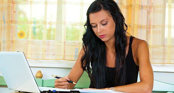 Das Lernen für einen fehlenden Abschluss bleibt einem zwar nicht erspart - die Kosten bald aber sehr wohl