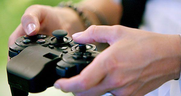 Besonders günstig kam der Trickbetrüger mit der gestohlenen Playstation zu seinem Gambling-Vergnügen