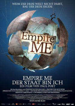 Empire Me – Der Staat bin ich