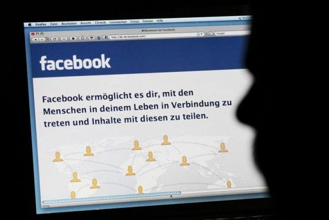 Facebook, Twitter und YouTube fixe Bestandteile von Cyberkriegen.
