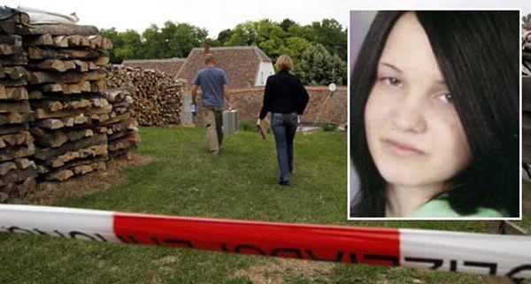 Die sterblichen Überreste von Julia Kührer können nun endlich beigesetzt
